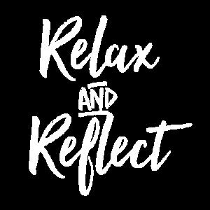 RelaxReflectHaiti