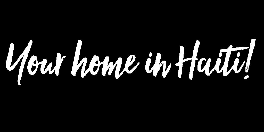 YourHomeHaitiFarmHouse